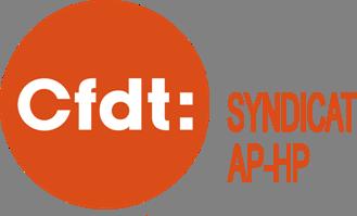 CFDT APHP syndicat cfdt de l'aphp paris